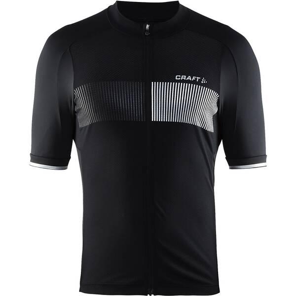 CRAFT Herren Shirt Verve Glow Jersey