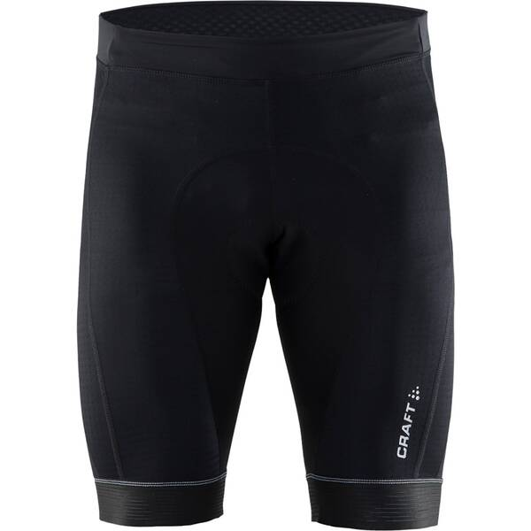 CRAFT Herren Tight Verve Shorts