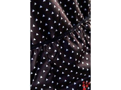 CRAFT Herren Shirt Reel Graphic Jersey Grau