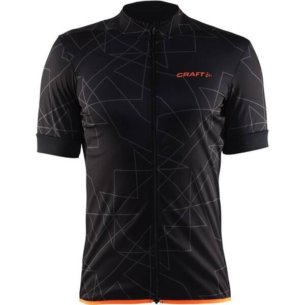 CRAFT Herren Shirt Reel Graphic Jersey
