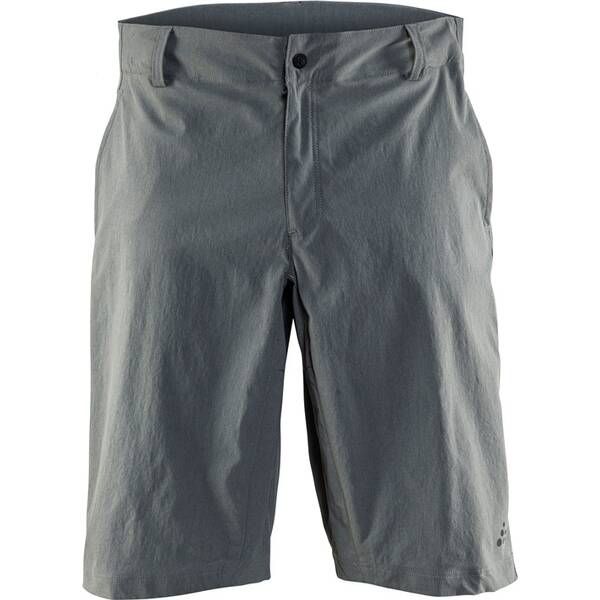 CRAFT Herren Shorts Ride Shorts