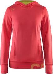 CRAFT Damen Pullover Tag Hood