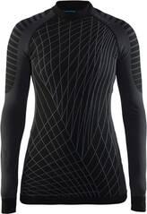 CRAFT Damen Unterhemd Active Intensity CN