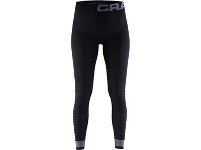 CRAFT Damen Unterhose Warm Intensity Pants W Schwarz