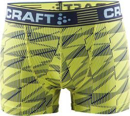 CRAFT Herren Boxershorts GREATNESS BOXER 3-INCH M