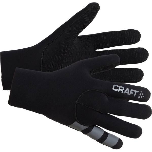CRAFT Herren Handschuhe NEOPRENE GLOVE 2.0