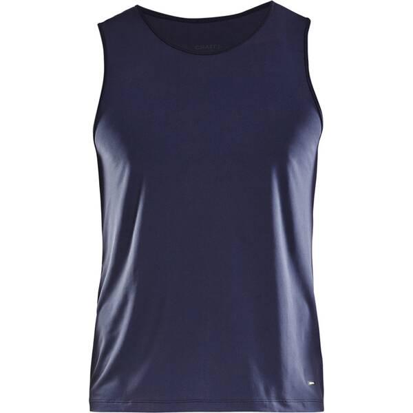 CRAFT Herren Unterhemd ESSENTIAL   Bekleidung > Wäsche > Unterhemden   CRAFT