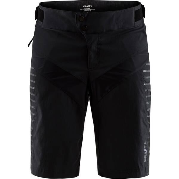 CRAFT Damen Shorts EMPRESS XT