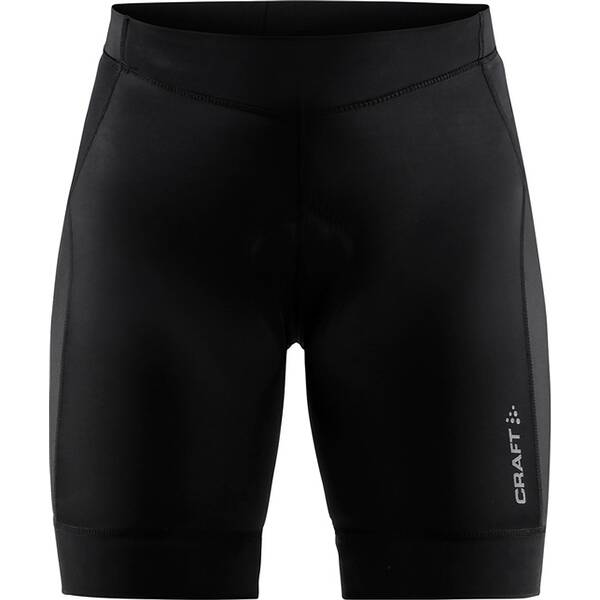 CRAFT Damen Tight RISE