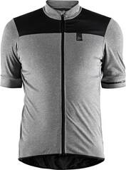 CRAFT Herren Bike-Trikot POINT JERSEY