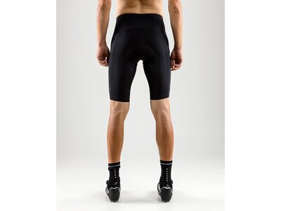 CRAFT Herren Bike-Shorts RICE Schwarz
