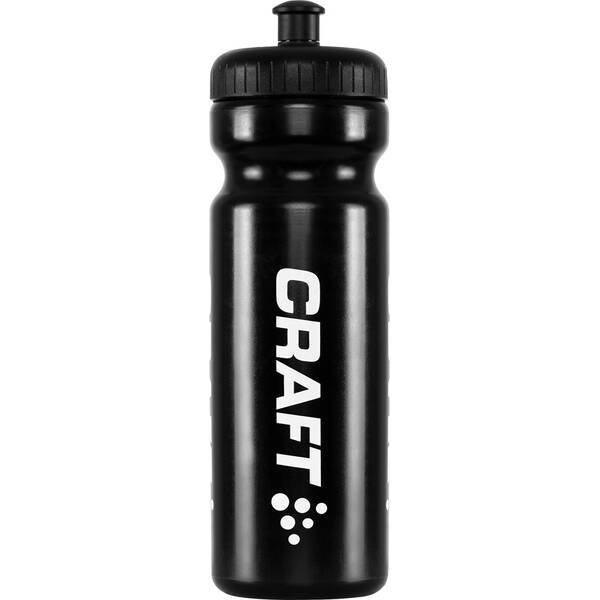 CRAFT WATER BOTTLE 700 CL