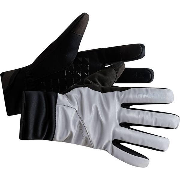 CRAFT Herren Handschuhe SIBERIAN GLOW