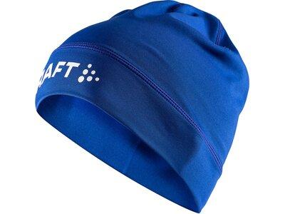 CRAFT Herren PRO CONTROL HAT Blau