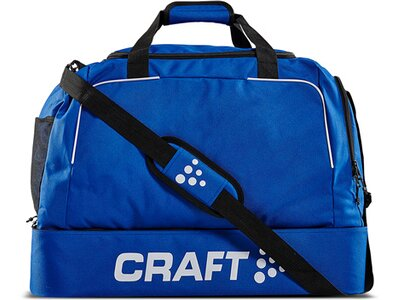 CRAFT PRO CONTROL 2 LAYER EQUIPMENT BIG BAG Blau