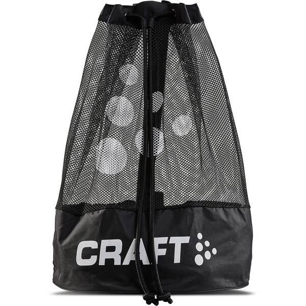 CRAFT  PRO CONTROL BALL BAG