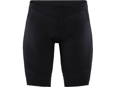 CRAFT Damen Bike-Shorts ESSENCE Schwarz