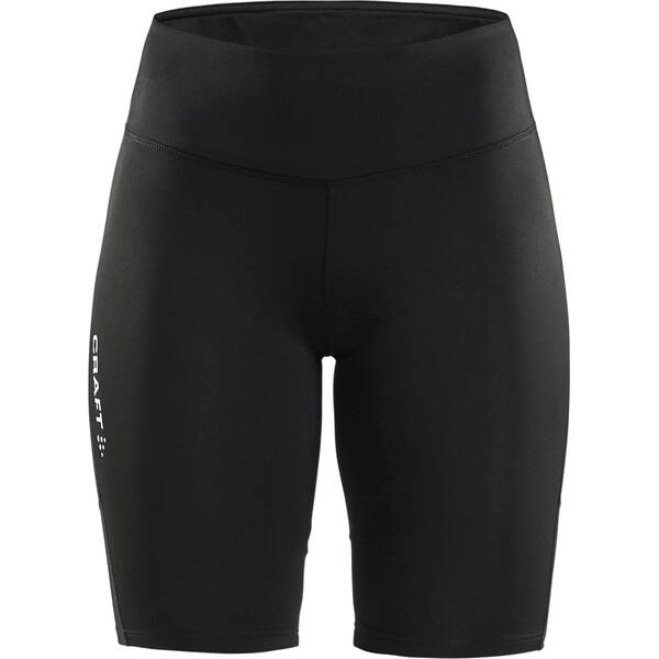 CRAFT Damen Tight RUSH SHORT