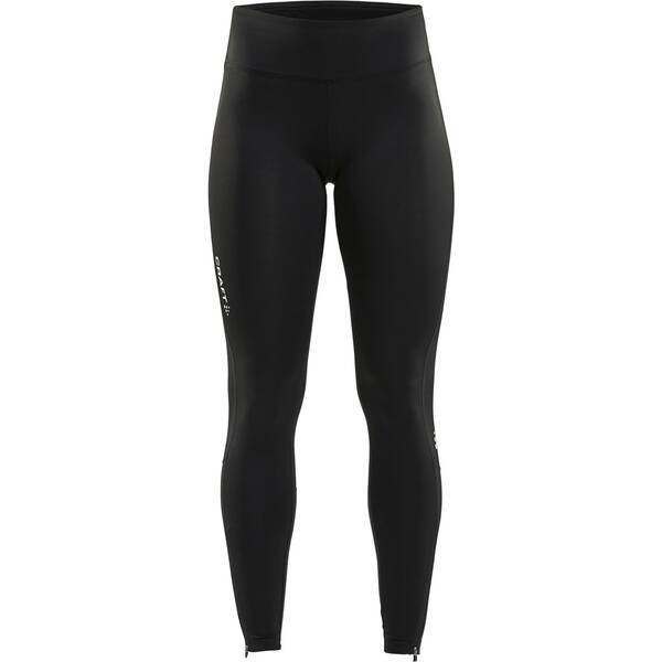CRAFT Damen Tight RUSH ZIP