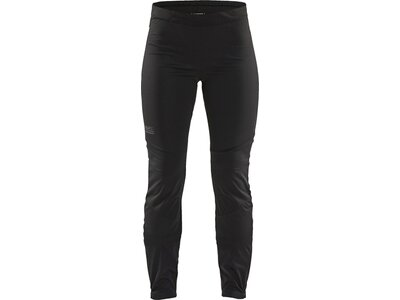 CRAFT Damen Hose PURSUIT Schwarz