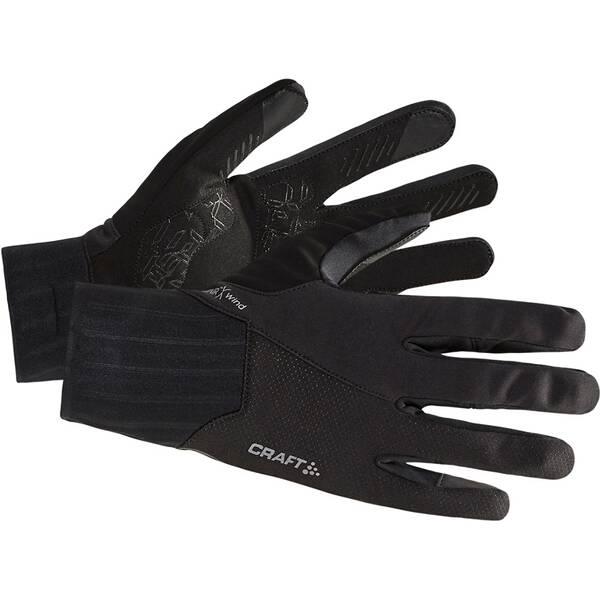 CRAFT Herren Handschuhe ALL WEATHER
