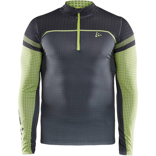 CRAFT Herren Anzug PURSUIT RACE JERSEY