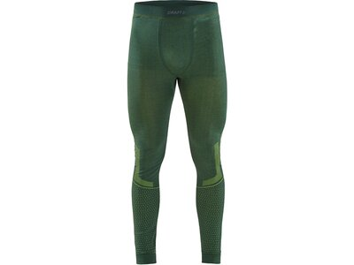 CRAFT Herren ACTIVE INTENSITY PANTS Grün