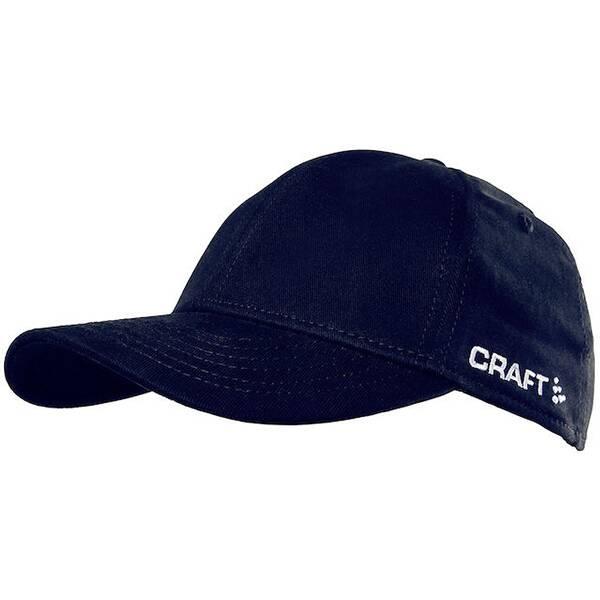 CRAFT Herren  COMMUNITY CAP