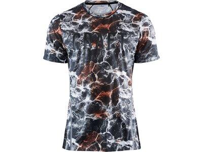 CRAFT Herren Shirt Vent Mesh Grau