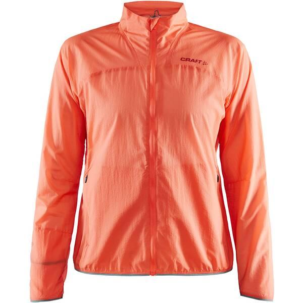 CRAFT Damen Vent Pack Jacket