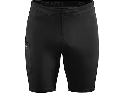 CRAFT Herren Tight ADV ESSENCE Schwarz