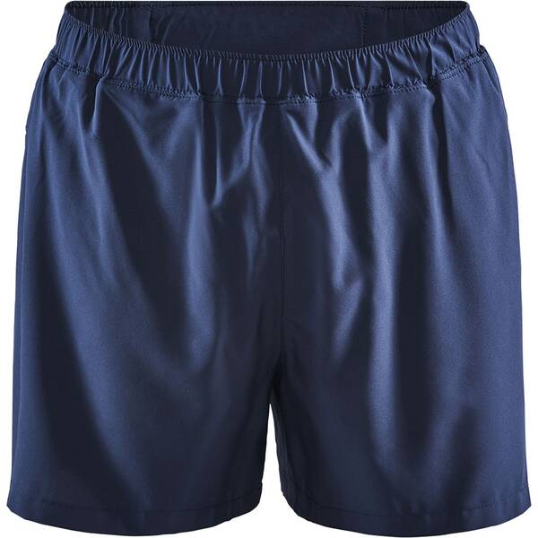 "CRAFT Herren ADV ESSENCE 5"" STRETCH SHORTS"