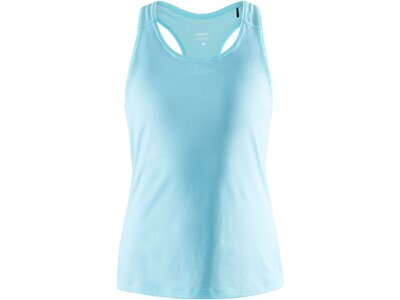 CRAFT Damen Shirt ADV ESSENCE SINGLET Blau