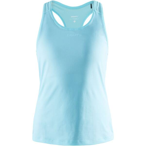 CRAFT Damen Shirt ADV ESSENCE SINGLET