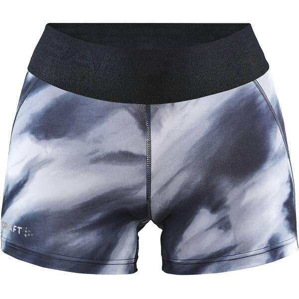 CRAFT Damen Hot-Pants Core Essence