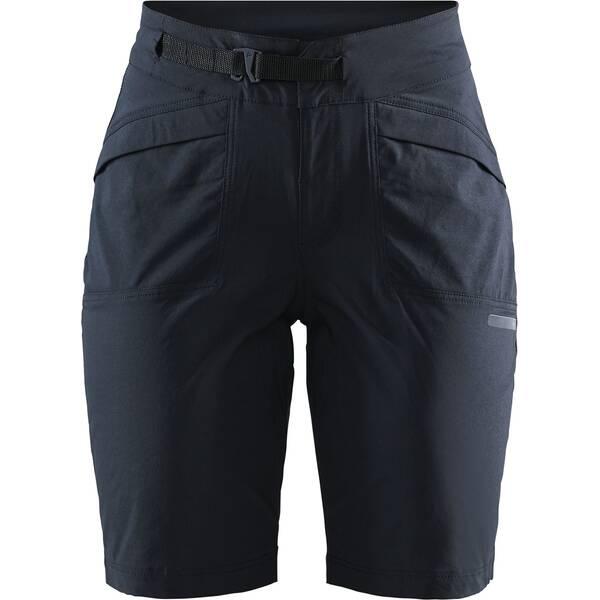 CRAFT Damen SUMMIT XT Shorts with Pad