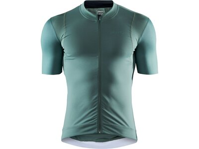 CRAFT Herren Shirt SURGE Lumen Jersey Grün