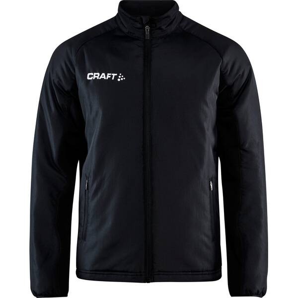 CRAFT Herren JACKET WARM