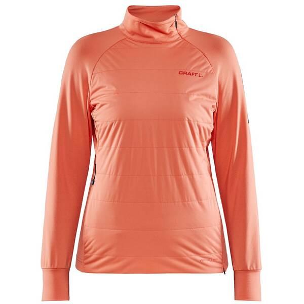 CRAFT Damen Pullover ADV Storm Insulate Sweater W