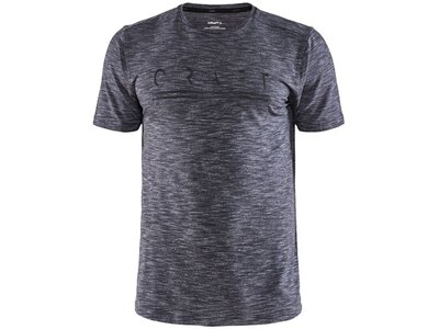 CRAFT Herren Shirt CORE SENCE Grau