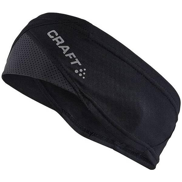 CRAFT Stirnband ADV Lumen Fleece Headband