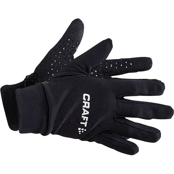 CRAFT Herren Handschuhe TEAM