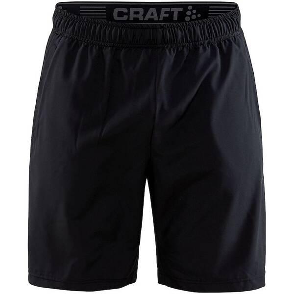 CRAFT Herren Shorts CORE CHARGE SHORTS
