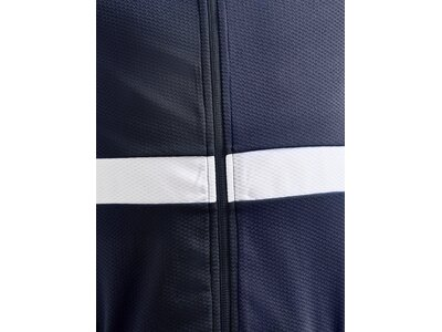 CRAFT Herren T-Shirt CORE ENDUR JERSEY Blau