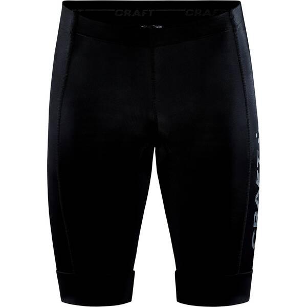 CRAFT Herren Shorts CORE ENDUR SHORTS
