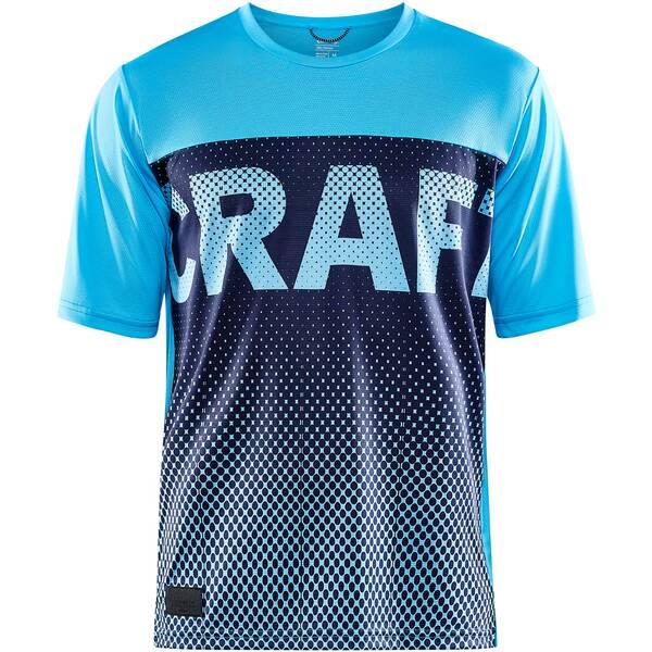CRAFT Herren T-Shirt CORE OFFROAD XT SS JERSEY
