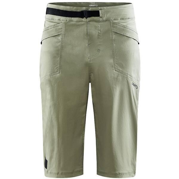 CRAFT Herren Shorts CORE OFFROAD XT