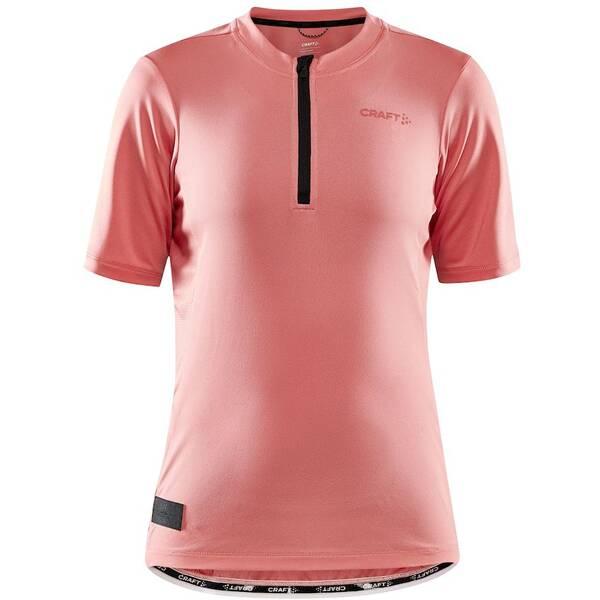 CRAFT Damen T-Shirt CORE OFFROAD SS JERSEY