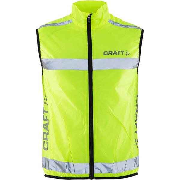 CRAFT Herren Visibility Vest