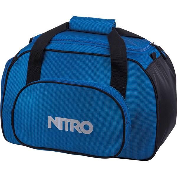 NITRO Sporttasche Duffle Bag XS